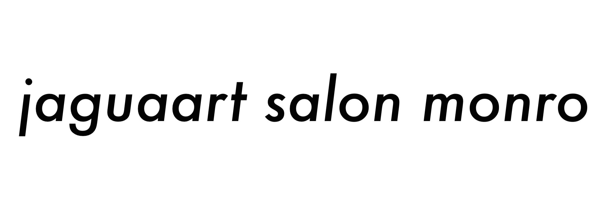 jaguaart salon monro